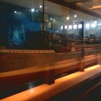 Photo taken at Museum Mpu Tantular by Fariz T. on 4/10/2014