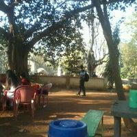 Photo taken at Tikka by Pathikrit S. on 1/23/2013