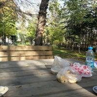 Photo taken at Talim ve Terbiye Kurulu Başkanlığı by T.C.Nese C. on 11/13/2012