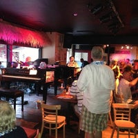 Photo taken at Rum Runners by scott l. on 8/30/2013
