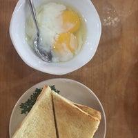 Photo taken at Lan Coffee House by Firdaus A. on 11/7/2015