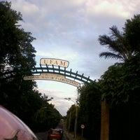Das Foto wurde bei UFAM - Universidade Federal do Amazonas von Saulo M. am 3/8/2013 aufgenommen