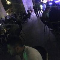 4/26/2018にMüjdat B.がMirada Del Mar Resortで撮った写真