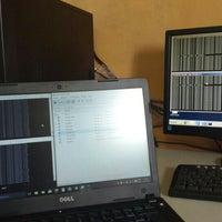 Foto tirada no(a) Estúdio Ícone soluções em informática por Rafael S. em 12/14/2015