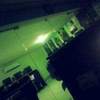 Foto tirada no(a) Estúdio Ícone soluções em informática por Rafael S. em 3/30/2013