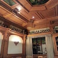 9/20/2012에 Mathias C.님이 Ristorante Al Monastero에서 찍은 사진