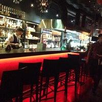 Das Foto wurde bei Roni Asian Grill & Bar von . .. am 10/3/2013 aufgenommen