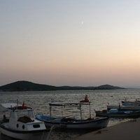 9/19/2012 tarihinde Duygu A.ziyaretçi tarafından Nargileci Mustafa Veysel'de çekilen fotoğraf