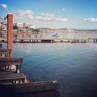 10/31/2012 tarihinde Duygu A.ziyaretçi tarafından Nargileci Mustafa Veysel'de çekilen fotoğraf