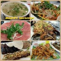 Saigon Kitchen - Central San Jose - 11 tips from 416 visitors