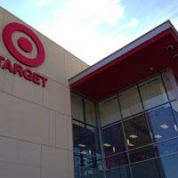 10/11/2012 tarihinde Rasheedziyaretçi tarafından Target'de çekilen fotoğraf