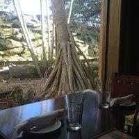 Photo taken at Little Havana Restaurant by Tyler C. on 1/8/2013