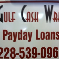 Landmark credit union payday loans picture 8