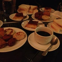 Photo taken at Food Corner Restaurant by Wera on 12/30/2012