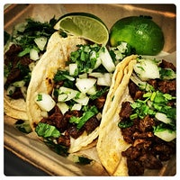 Photo taken at ASADA Mexican Grill by Patrick G. on 6/2/2015