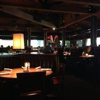 Restaurants In Plantation Fl Best Restaurants Near Me