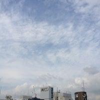 Photo taken at T's 渋谷FLAG by Takehito O. on 6/28/2013