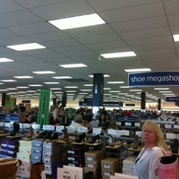 Photo taken at Marshall's by Warren on 8/27/2013