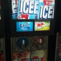 Photo taken at Murphy USA by Robert M. on 10/5/2012