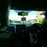Photo taken at Highway LDU - TWU by Danial D. on 11/19/2014