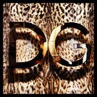 Foto scattata a Dolce&Gabbana da Inna il 1/15/2013