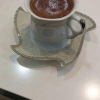 Photo taken at Bahçe Kuaför by Soner_ F. on 11/22/2014