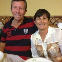 Photo taken at Maquepizza by Tamiris C. on 6/7/2013