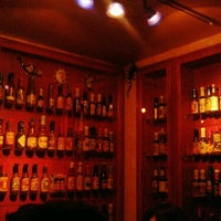 Photo taken at Sol y Luna by Anthony Ramos T. on 1/31/2013