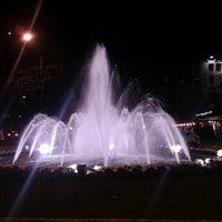 Foto scattata a Palombini da Giacomo G. il 12/22/2012