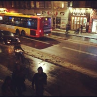 Photo taken at Temple Bar by Michael H. on 12/16/2012
