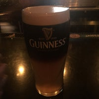 Photo taken at The Black Rose Irish Pub by Travis R. on 7/29/2017