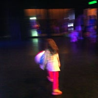 Photo taken at Children's Dance Foundation by Urban F. on 6/1/2013