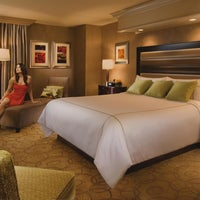 Photo taken at Treasure Island - TI Hotel & Casino by TI V. on 9/4/2014