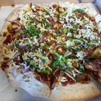 Photo taken at Cruzer Pizza by Tara R. on 8/5/2013
