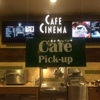 Photo taken at Cinemark Tinseltown 20 & XD by Abdulaziz A. on 8/29/2014