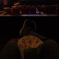 amc tilghman square 8 now closed movie theater