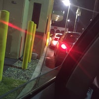 Photo taken at Taco Bell by Shari T. on 1/15/2016