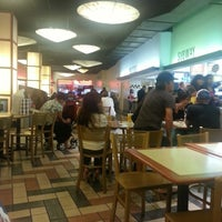 Photo taken at Pearlridge Uptown Bautista's by Ryan on 4/28/2013