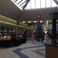 Photo taken at Meadowvale Town Centre by Abdulla J. on 12/11/2013