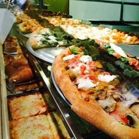 Iggy's Pizzeria