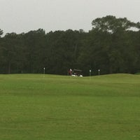 Photo taken at Dothan National Golf Club by Eric H. on 5/1/2013