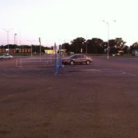 Photo taken at Kmart by Eric H. on 5/14/2013