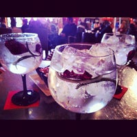 Foto diambil di Café Negro oleh Sergio Z. pada 11/24/2012