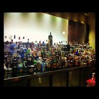 Foto diambil di Café Negro oleh Sergio Z. pada 11/22/2012