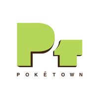 Photo taken at Poketown by Poketown on 11/1/2016