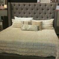 Photo Taken At Ashley Furniture HomeStore By Adriana A On 3/26/2016 ...