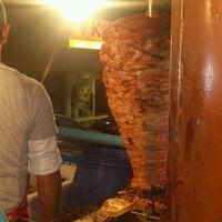 Photo prise au Tacos El tío par Diego le6/25/2013