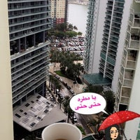 Photo taken at Fortune House Hotel by Noha 3. on 6/3/2017