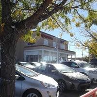Photo Taken At Toyota Of Santa Fe By Toyota Of Santa Fe On 10/8 ...