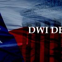 Photo taken at DWI Defense Attorney David Burrows by David B. on 11/16/2016